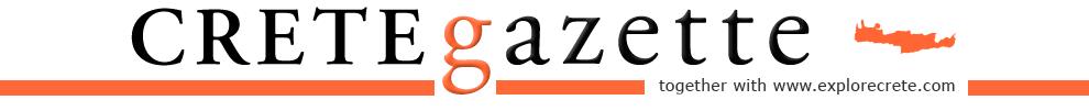 crete gazette logo